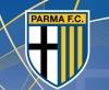 Sergio al Parma !!