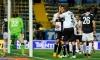 Floccari stende la Lazio Parma vola verso la salvezza